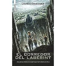 El Corredor Del Laberint (FICCIÓ)