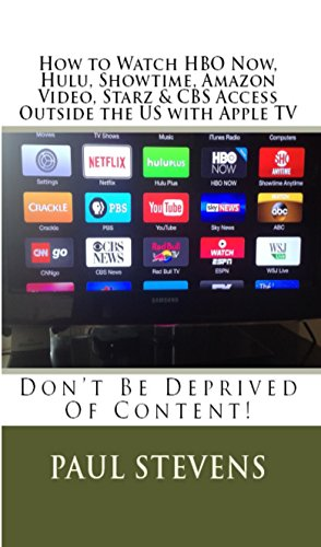how-to-watch-hbo-now-hulu-showtime-amazon-video-starz-cbs-access-outside-the-us-with-apple-tv-englis