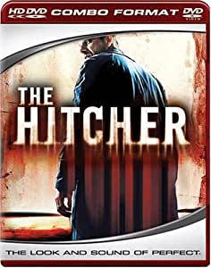 The Hitcher [US Import] [HD DVD] [2007]