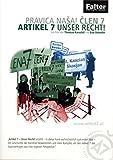 Artikel 7 - Unser Recht!