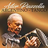 Argentino - Tango