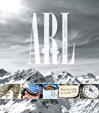Arlberg: Dt. /Engl. - Thomas Ebster, Johannes Sossmann