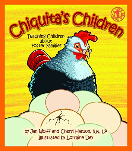 chiquitas-children-teaching-children-about-foster-families-lets-talk