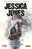 Jessica Jones.Desatada! - Volumen 1