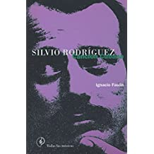 Silvio Rodríguez cancion cubana