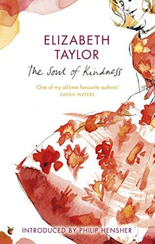 The Soul Of Kindness (Virago Modern Classics Book 363) (English Edition)
