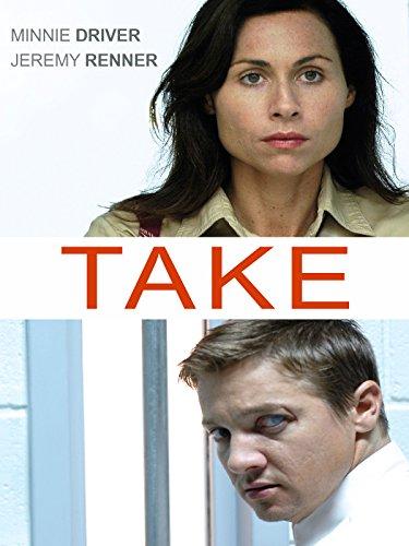 take-ov