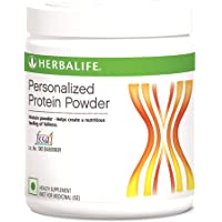 Herbalife Nutrition Personalised Protein Powder (200 g)