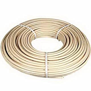 AUDIOVOX TP004R Almond Telephone Hook Up Cord, 100-Feet by Audiovox