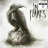 In Flames: Sounds of a Playground Fading [Vinyl LP] (Vinyl)
