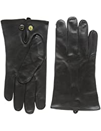 Dents Men's Sandhurst Gloves