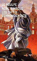 Les ch'tis commandements