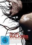 Skinwalkers kostenlos online stream