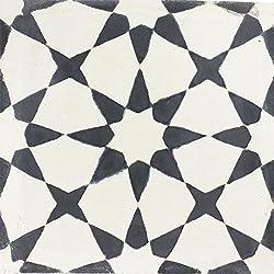 Cementina Mattonella Marocchina