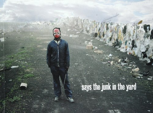 says-the-junk-in-the-yard-can-altay-keith-arnatt-phyllida-barlow-peter-blake-derek-boshier-edward-bu