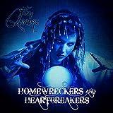 Homewreckers and Heartbreakers