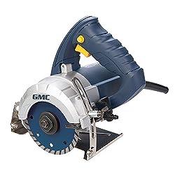GMC GMC1250 - 1250W 110mm (4-1/3