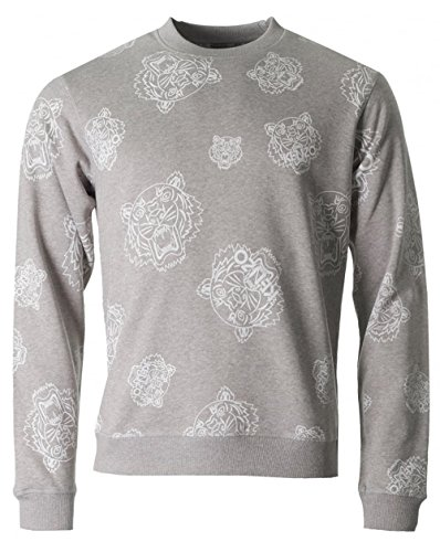 kenzo-all-over-logo-print-sweat-large-grey