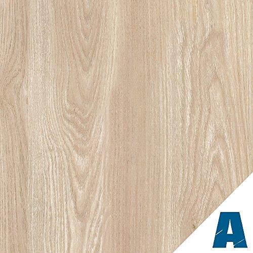 artesive-wd-024-quercia-trattata-larg-90-cm-al-metro-lineare-pellicola-adesiva-in-vinile-effetto-leg