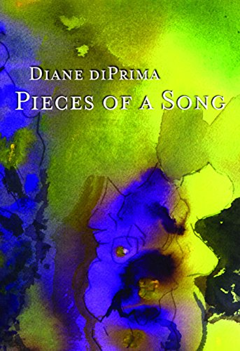 Pieces of a Song: Selected Poems
