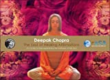 Soul of Healing Affirmations (CD & flipchart) by Deepak Chopra (2008-10-07)