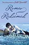 Romeo Redeemed (Juliet Immortal Book 2) (English Edition)