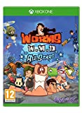 Worms WMD All Stars (Xbox One) UK IMPORT