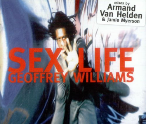 sex-life-butcher-bros-radio-edit-armands-abstract-da-funk-myersons-spherical-chex-mixes-1997-uk