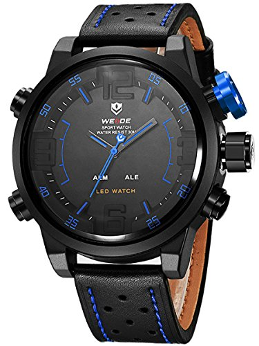 alienwork-reloj-led-analogico-digital-xxl-oversized-led-multi-funcion-piel-de-vaca-azul-negro-oswh-5