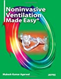 Noninvasive Ventilation Made Easy With Dvd Rom