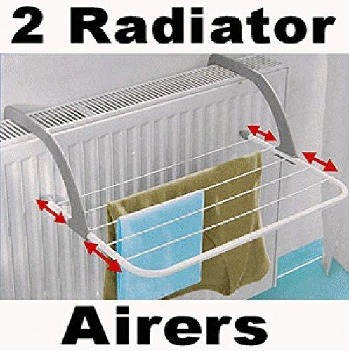 2-x-interior-ropa-radiador-tendedero-tendedero-seco-lavado-secadores-de-caballo-nuevo-2-budget-calid