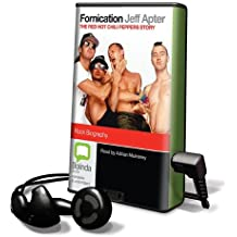 Fornication (Playaway Adult Nonfiction)