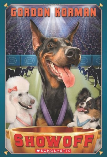 showoff-swindle-by-gordon-korman-2012-12-01