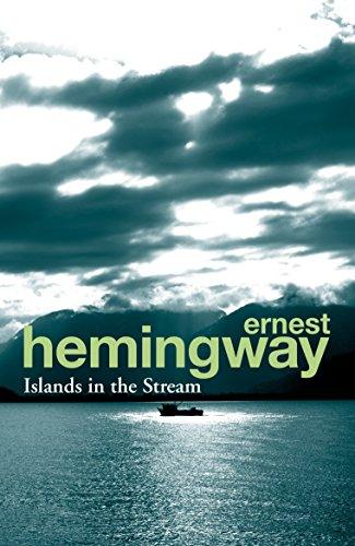 Islands In The Stream (Arrow Books)