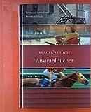 Fenster zum Tod, Das Lächeln der Frauen, Glücksspiel. Readers Digest Auswahlbücher bei Amazon kaufen