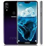 DOOGEE N10-2019 Smartphone 4G LTE Dual SIM, 5.84