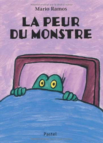"""<a href=""""/node/199197"""">La peur du monstre</a>"""