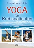 Yoga für Krebspatienten (Amazon.de)