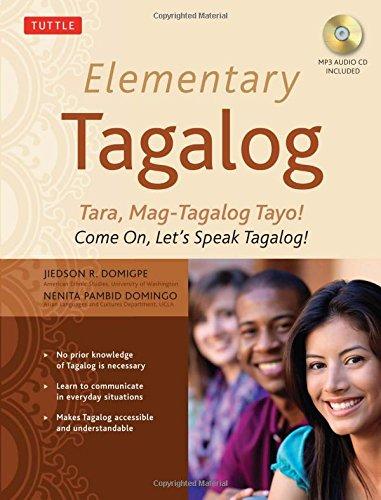 elementary-tagalog-mag-aral-tayo-lets-study