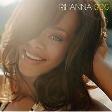 SOS (3 track single)
