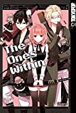 The Ones Within 08