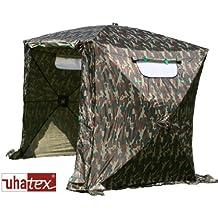 parapluie peche. Black Bedroom Furniture Sets. Home Design Ideas