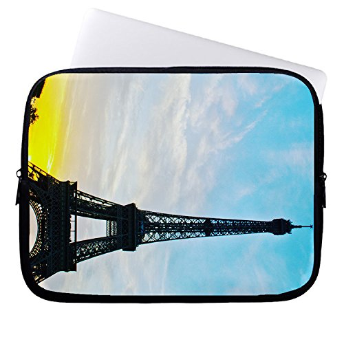 hugpillows-laptop-sleeve-bag-abstract-eiffel-tower-notebook-sleeve-cases-with-zipper-for-macbook-air