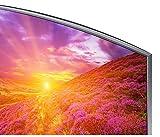 Samsung UE65KS9590 (EU-Modell UE65KS9500) SUHD, Curved, 163cm, HDR, HbbTV, - 5