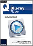 Quick Blu-ray Player für PC