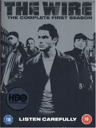 the-wire-complete-hbo-season-1-dvd-2002-2005
