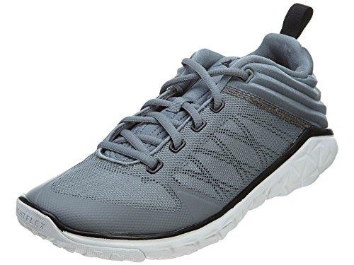 Nike Herren Zoom Victory Xc 3 Laufschuhe Weiß