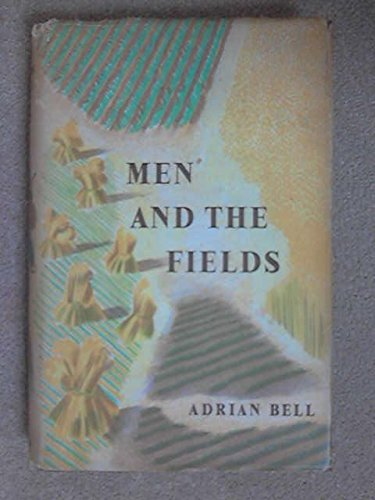 men-and-the-fields