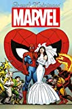 Grandi matrimoni Marvel