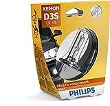 Philips 42403VIS1 Xenon Vision D3S, 1-er Blister